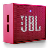 Altofalante de Jbl do altofalante de Bluetooth do altofalante de Wareless