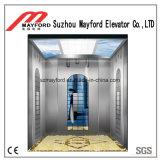 Elevatore domestico con 320kg 5/5 (DPH5)