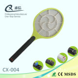 Raqueta del fabricante de China eléctrica Mosquito