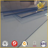 Hot Sale Clear Transparent Hard Folha de APET para caixas de dobra
