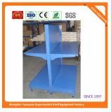 Metallsupermarkt-Regal (YY-03) 08133 Speicher-Vorrichtungs-System-Vorrichtung Fittings