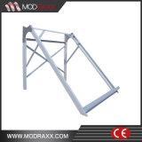 Suporte solares do módulo do suporte de aço o mais atrasado (MD0039)