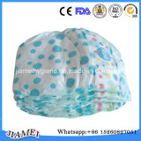 Baby Products/Baby Diapers/Disposable Baby Diapers mit Factory Price