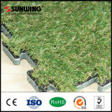 Sale를 위한 2016 새로운 Professional Faux Split Joint Flooring Grass