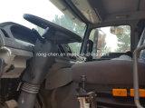 販売のためのFoton Auman Etxのダンプトラック6X4