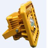 Altas protecciones L03 y luz del funcionamiento para la gasolinera de la gasolina y del campo petrolífero