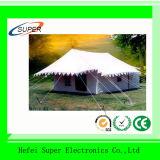 最も大きく新しいデザイン普及したキャンプテント