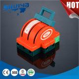 Messer-Schalter-Änderung über Stromversorgungen-Änderungs-Schalter des Schalter-32A 3pole 3p32A doppeltem