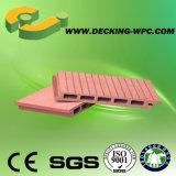 Доска настила Китай ранга WPC