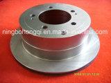 Disque 42431-60240 de frein pour Toyota
