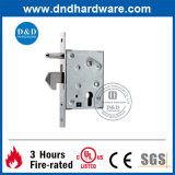 Accesorios de hardware Gancho Clave de bloqueo de puerta