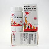 Qualitäts-Karosserien-Abnehmen und Schlusser Gewicht-Verlust der L-Carnitin 500mg Kapsel