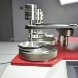Emploi d'appareil de contrôle d'abrasion de Martindale de test de textile (GT-C13B)