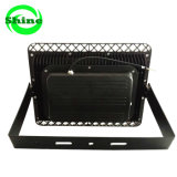 150W/200W Super Bright Sll018 LED Floodlight