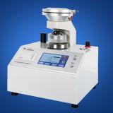 Mullen Burst Tester (sistema de pinza neumática)
