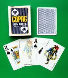 Copag Qualitätsschürhaken-Karten für Schürhaken-Verein