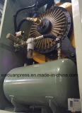 Imprensa de potência aluída do frame de C única, máquina da imprensa, 25ton-315ton