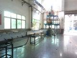 エヴァの熱い溶解の接着剤の棒機械