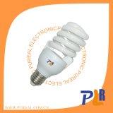 [20و] يشبع طاقة لولبيّة - توفير ضوء