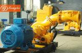 Electric Motor seco Bomba de água Priming