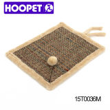 Cheap Cat Scratching Post Cat Scractcher