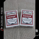 Cartes à jouer standard Black Core Dragon Standard