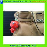 다기능 변호인 경보, 개인적인 사용법 개인적인 안전 경보 Hw-3209
