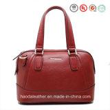 여름 판매 최신 형식 가죽 끈달린 가방은 도매한다 핸드백 (NY1510-89)를