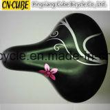 [هيغقوليتي] درّاجة سرج يرحل درّاجة درّاجة سرج