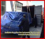 Chaleur-demande de règlement électrique de Resistance Furnace Made en Chine