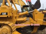 사용된 고양이 D8k 불도저, 사용된 D8k 불도저