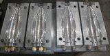 прессформа бутылки воды любимчика 0.5L дуя для Semi-Автоматической машины