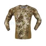 戦術的な熱メンズ下着は新式のEsdyの下着に適する