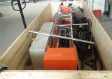 高いReliablityのDericenのトンネル車の洗濯機