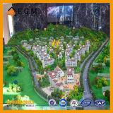 Модели селитебного здания/недвижимость модельное делая /Project строя модельные виды /All изготовления знаков