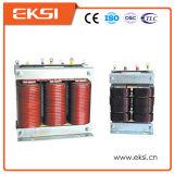 UPS 10kVA en ligne à haute fréquence avec les batteries internes