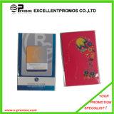 Klebriges Microfiber Handy-Bildschirm-Abwischen (EP-W7154)