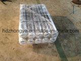 Scalpelli idraulici del perforatore di Daemo DMB230