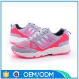 Customed procurable, chaussures de gymnastique de confort de Mens