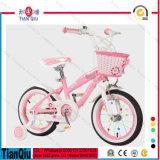 """2016 neuestes 12 """" 16 """" 20 """" Kind-Fahrrad/Fahrrad, Baby Bike/Bicycle, Fahrrad des Kindes"""