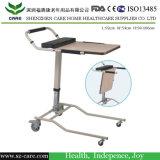 Hospital ajustable Mesa de cama