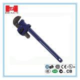 Fornecedor da chave inglesa ajustável de China, exportador da chave