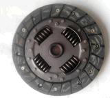 Couverture de /Clutch d'Assy de disque de /Clutch de disque d'embrayage