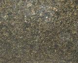 帝国建築材料のVerde Ubatubaの花こう岩の緑の花こう岩