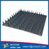 Galvanisierte Stahlmetallverbinder-Platten