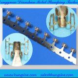 Metal que estampa productos con el fabricante profesional de China de la alta calidad