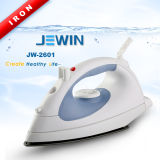 1200W Stainless Steel Soleplate Electric Steam Iron