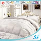 Dekbed van de Douane van de Polyester van de luxe het Vezel Gevulde