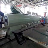 16-630mm Rohr, das Maschine für Belüftung-Rohr herstellt