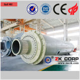 Instalación de producción activa ahorro de energía de la cal de China